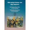 RÓZSAVÖLGYI ÉS TÁRSA Kelet-európai klezmer zene négy hangszerre