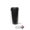 Rubi műanyag erősített törmelékcsúszda (88760)