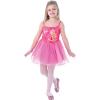 Rubies Bella balerina jelmez - S méret