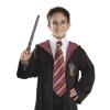 Rubies Harry Potter nyakkendő