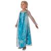 Rubies Jégvarázs: Elsa hercegnő jelmez - S-es