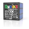 Rubik Marvin's Magic Rubik Mágikus Trükkök varázsdoboz
