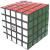 Rubik Rubik kocka 5×5
