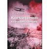 Rudolf Steiner Kortörténeti szemlélődések 1. kötet