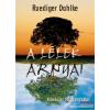 Ruediger Dahlke - A lélek árnyai