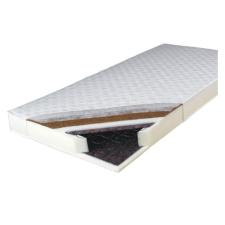 Rúgós matrac, 180x200, KOKOS MEDIUM ágy és ágykellék