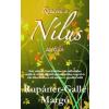 Rupáner-Gallé Margó RANDEVÚ A NÍLUS PARTJÁN
