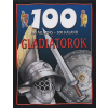 Rupert Matthews Gladiátorok