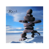 Rush Test For Echo CD