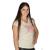 Russel Athletic Kamasz lány Rövid ujjú T Shirt RUSSELL ATHLETIC