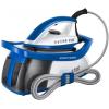 Russel Hobbs Russell Hobbs Steam Power gőzállomás - Kék (24430-56)