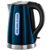 Russell Hobbs 21770-70 Jewels