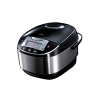 Russell Hobbs 21850-56 Cook@Home