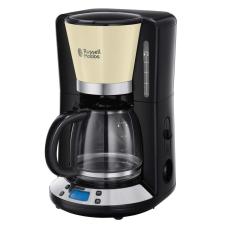 Russell Hobbs 24033-56 kávéfőző