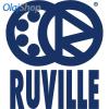 RUVILLE csuklókészlet, hajtótengely (75207S)