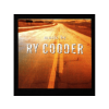 Ry Cooder Music By Ry Cooder (CD)