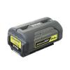 Ryobi Rechargeable battery RYOBI 5133002331