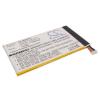 S12-T2-D Amazon 4400mAh E-book Akkumulátor