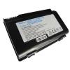 S26391-F518-L200 Akkumulátor 4400 mAh 10.8V