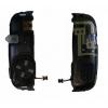 S5600 csörgőhangszóró antennával