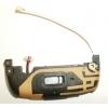 S8000 Jet csörgőhangszóró és antenna