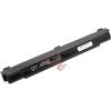 S91-0200050-W38 Akkumulátor 4400 mAh