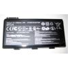 S9N-2062210-M47 Akkumulátor 6600 mAh