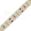 S-LIGHTLED SL-2835WN120-12 S-LIGHT LED szalag 120LED/m IP20 beltéri kivitel 12V 2200K