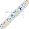 S-LIGHTLED SL-2835WN60-24 S-LIGHTLED szalag 60LED/m IP20 beltéri kivitel 24V DC 6000K
