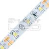 S-LIGHTLED SL-3528WN60 S-LIGHTLED SZALAG 60LED/m IP20 beltéri 6000K