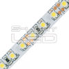 S-LIGHTLED SL-3528WN 120 S-LIGHTLED SZALAG 120LED/méter IP20 beltéri 3500K