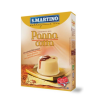 S. Martino gluténmentes Panna cotta 95 g