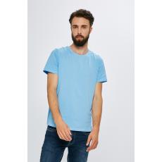 S.Oliver s. Oliver - T-shirt - kék - 1321328-kék