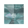 S?ren Juul This Moment (CD)