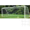S-Sport Futball kapuháló, 7 m-es S-SPORT