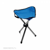 S-Sport Horgász szék, hordozható S-SPORT