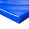 S-Sport Leérkező szőnyeg huzat 200×140×20 cm PVC - S-SPORT