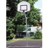 S-Sport Streetball állvány, hüvelyes S-SPORT