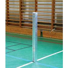 S-Sport Teniszállvány, alu, hüvelyes, párban S-SPORT tenisz felszerelés