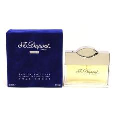 S.T. Dupont Pour Homme EDT 30 ml parfüm és kölni