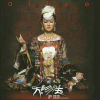 Sa Dingding Alive (CD)
