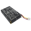 SAC54-13815 Akkumulátor 1900 mAh