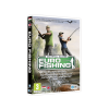 SAD GAMES Euro Fishing (PC)