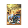 SAD GAMES Titan Quest: Gold Edition (PC)