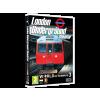 SAD GAMES World of Subways 3 - London Underground Circle Line (PC)