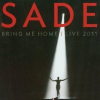 Sade SADE - Bring Me Home Live 2011 /cd+dvd/ CD