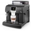 Saeco HD8920/01 Royal Gran Crema