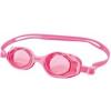Saeko S27-PK Úszószemüveg