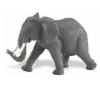Safari Afrikai elefánt- African Elephant-Safari