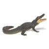 Safari Alligator-Aligátor Safari